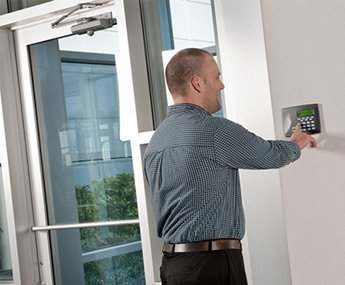 Security Locksmith Services Ellicott City, MD 410-412-7463